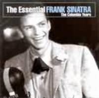 Frank Sinatra - The Essential Frank Sinatra