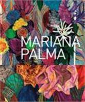 Mariana Palma
