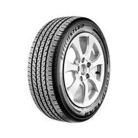 Pneu Goodyear EfficientGrip Performance 225/50R17 94V