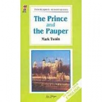 The Prince And The Pauper - Importado