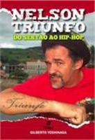 Nelson Triunfo do Sertao ao Hip-Hop