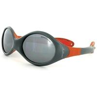 Óculos Julbo Infantil Looping 2 Gris Orange