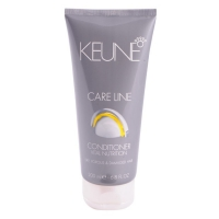 Keune Care Line Vital Nutrition Conditioner Condicionador 200ml