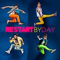 Restart - By Day
