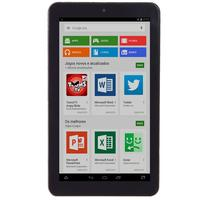 Tablet Bravva Planet Tab BV-Quad 7