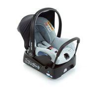 Bebê Conforto Citi Com Base Maxi Cosi Grey