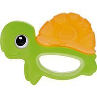 Mordedor Tartaruga Verde Chicco