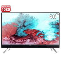 Smart TV Led 49 Samsung 49k5300 Conversor Digital Wi-fi
