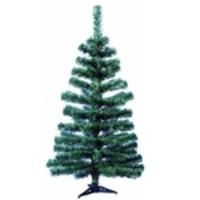 Árvore de Natal Pinheiro 1,20 m 120 cm 150 Galhos