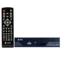 Conversor de Sinal Infokit ITV-500 Gravador Digital Full HD
