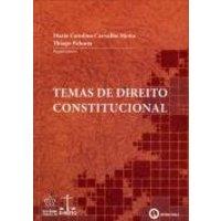 Temas de Direito Constitucional 2012