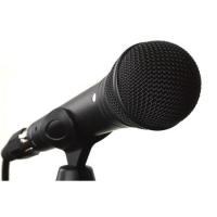 Microfone com fio Rode M1 Dinâmico