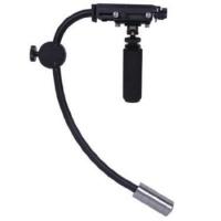 Estabilizador de Imagem para Câmeras e Filmadoras até 2.5Kg