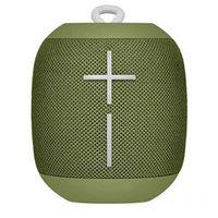 Caixa De Som Bluetooth Ultimate Ears Wonderboom Verde