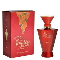 Rue Pergolèse Rouge de Parfums Pergolèse Paris Eau de Parfum Feminino 50ml