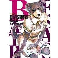 Beastars - Volume 6
