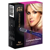 Escova Relaxmedic Beauty Ana Hickmann