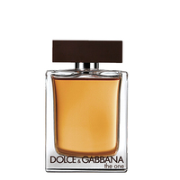 The One Men de Dolce & Gabbana Eau Toilette 100ml Masculino