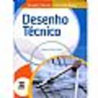 Desenho Técnico - 2010
