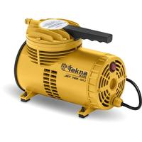 Compressor de Ar - Tekna CD12251