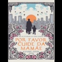 Ebook - Por favor, cuide da mamãe