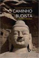 Caminho Budista, O