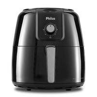 Fritadeira Philco Air Fry Jumbo Gourmet PFR13P