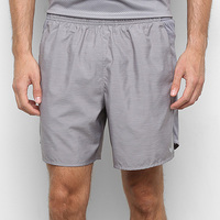 Short Nike Dri-Fit Challenger 7 In BF Masculino