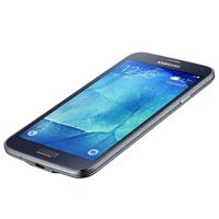 Smartphone Samsung Galaxy S5 New Edition Duos GSM Dual Chip Android 5.1 Preto SM-G903M