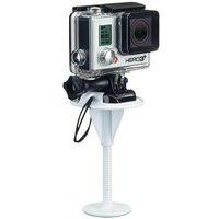 Suporte de BodyBoard para Câmeras GoPro