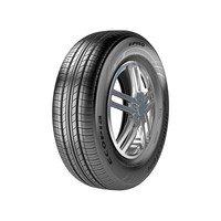 Pneu Bridgestone Ecopia EP150 185/65 88H Aro 15