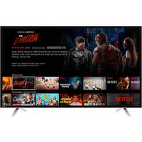 Smart TV LED 49'' Toshiba 49L2600 com Conversor Digital