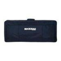 Bag Para Teclado Student Line  Rockbag Mod. Rb21427b