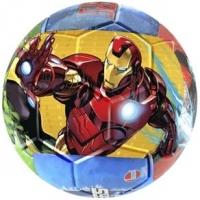 Bola Infantil em EVA Avengers 2067 Lider