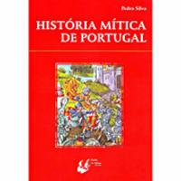 História Mítica de Portugal