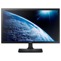 Monitor LED Samsung 23.6 S24E310 Full HD Widescreen