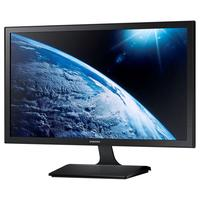 Monitor LED Samsung 23.6