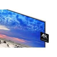 Smart TV UHD 65\