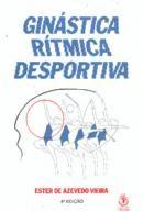 Ginástica Rítmica Desportiva