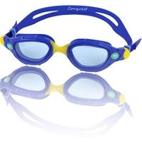 Óculos de Natação Gold Sports Conquest