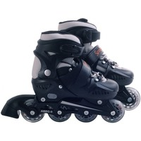 Patins 368207 Nº 34 Ao 37 Bel Sports