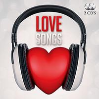 Love Songs - Duplo
