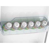 Geladeira Electrolux Frost Free 322 L Branco 110V RFE39