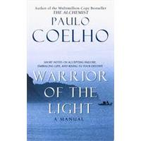 warrior of the light a manual