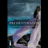 Ebook - Predestinados