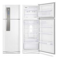 Refrigerador Electrolux DF54 Frost Free 2 Portas 459 Litros Branco