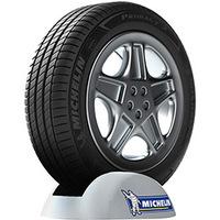 Pneu para Carro Michelin Aro 17 225/45 R17 94w XLTL Primacy 3