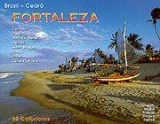 Fortaleza - 80 Colorfotos