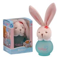 Liliblue Kaloo de Eau Toilette Perfume Infantil 50ml
