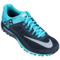 air max excellerate 2 azul